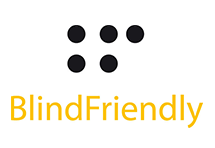 BlindFriendly